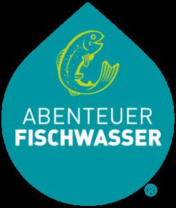 AFW Logo 2017 final Zeichenfläche 1 255x300 - Home