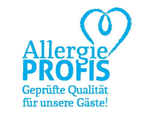 AllergieProfis 04 - Home