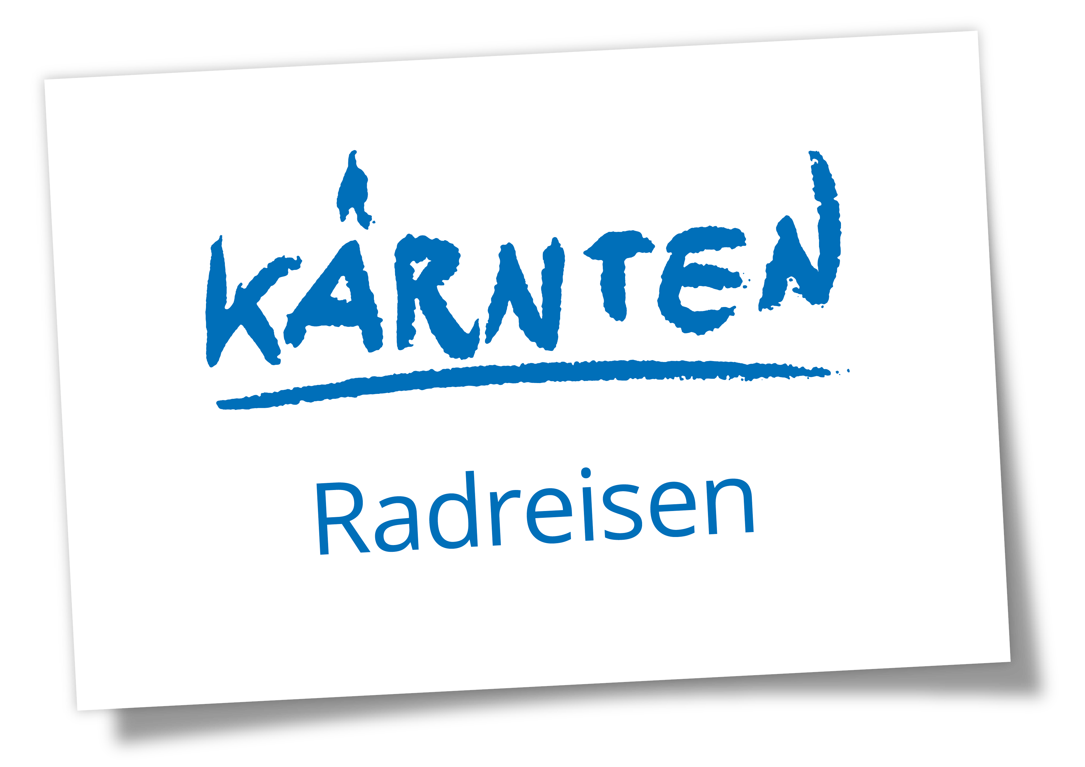 KRR Logo 2017 final 01 - Home