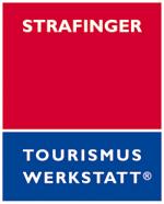 Strafinger Logo 4C 2017 150px - Home