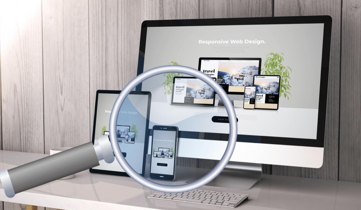 USABILTY - Web-Werkstatt